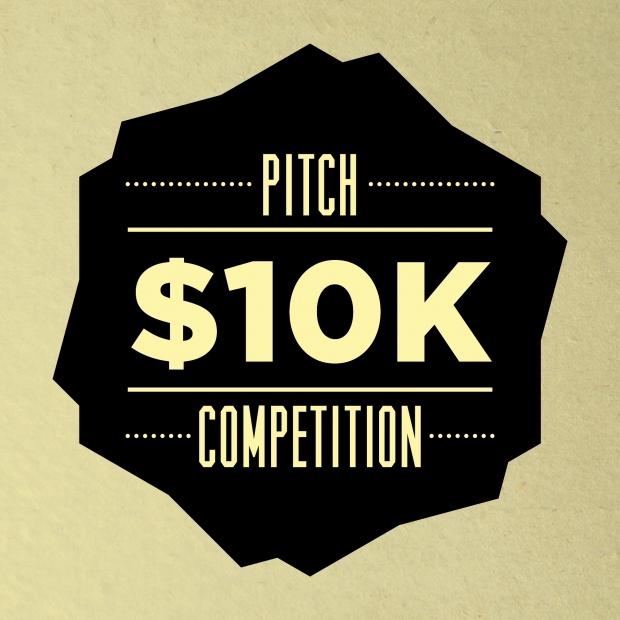 10k Pitch Competition U Pitch C Ville Decides Tom